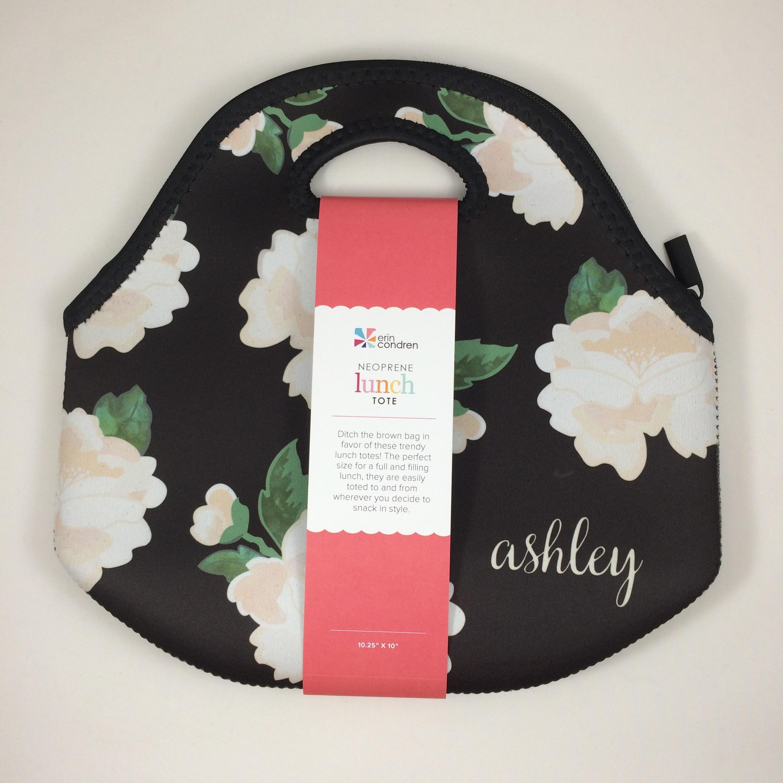 New Erin Condren Back To School Products 2016