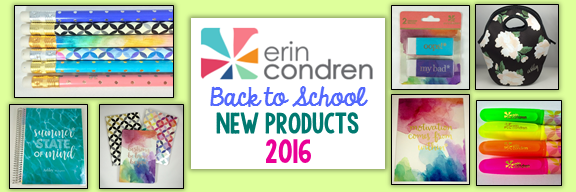 ecbacktoschool2016